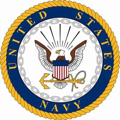 Navy Emblem Svg States United Wikipedia