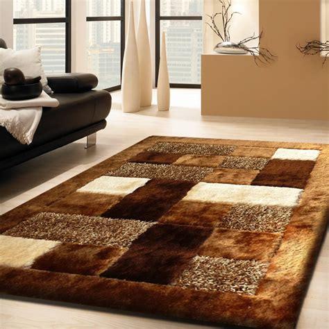 orange and brown living room rugs living room
