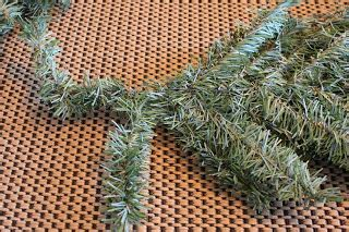 how to recycle an artificial christmas tree in fort worth tx remodelaholic recycling your artificial tree post 2