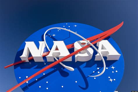 What NASA Is For: Straight From the Panda's Mouth | HuffPost