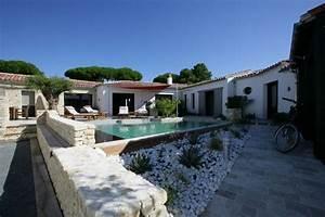 Location Les Portes En Ré : location ile de r villa haut de gamme piscine proche des plages ~ Medecine-chirurgie-esthetiques.com Avis de Voitures