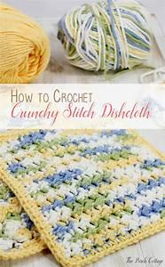 10  Exhilarating Ideal Crochet Patterns Ideas In 2020