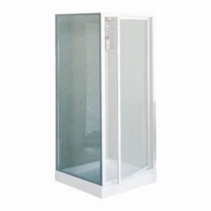 Paroi De Douche 70 Cm : paroi de douche en verre tous les fournisseurs de paroi ~ Melissatoandfro.com Idées de Décoration