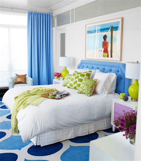 Top Colorful Master Bedroom Chairs