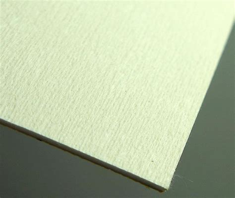 soft pvc sheets floor retardant vinyl flooring