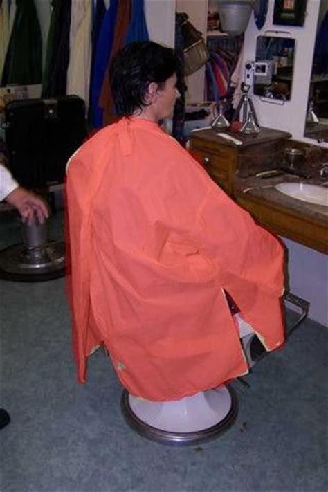 blouse femme coiffeuse
