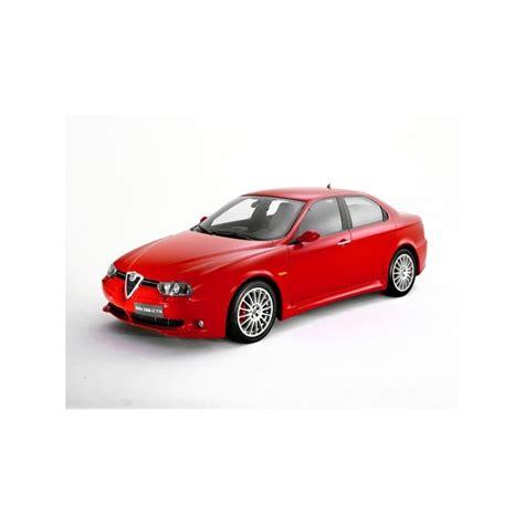 Alfa Romeo 4 Door by Alfa Romeo 156 4 Door 1997 R To 2006 Pre Cut Window