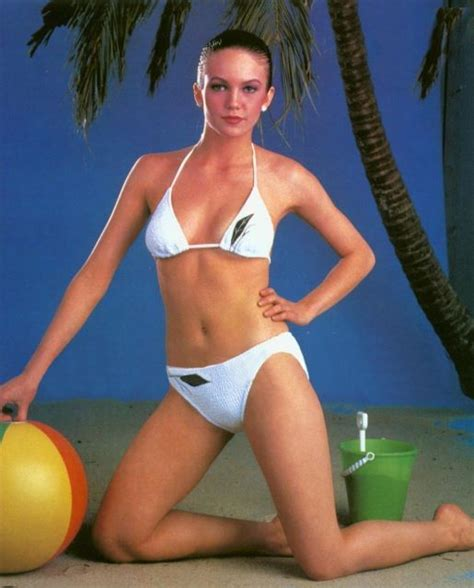 josh brolin swimsuit diane lane a collection of ideas to try about other the