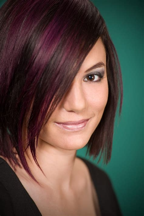 Haircolor For Hair by 221 Best Aveda Images On Hair Colors Hair