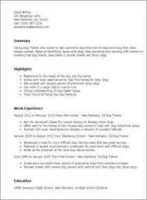 daycare owner resume exles daycare owner resume exles bestsellerbookdb