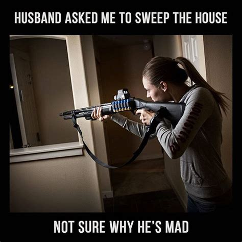 Pro Gun Memes - seems reasonable to us pro gun second amendment pinterest guns conceal carry and weapons