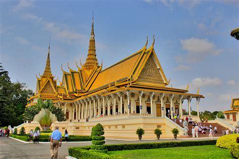 cambodia unbound explorers