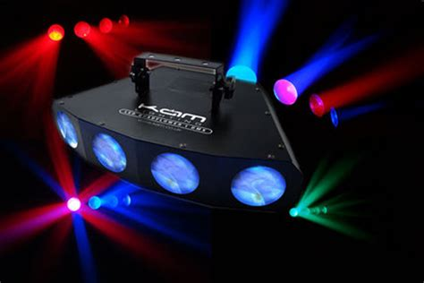 Disco Light Hire Sydney Lighting Cheap