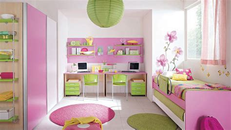 Home Designs Ideas Kid Bedroom Themes Collection