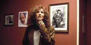 Top 5 Cameron Diaz films - Average Janes Blog