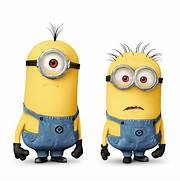 File Name Minion Desktop Wallpaper Pictures to pin on Pinterest  Despicable Me 2 Minions Drawing