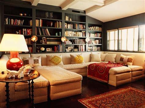 Best Chic Modern Cozy Living Room Ideas 4174
