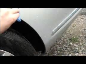 harz entfernen auto auto reinigungsknete teer baum harz fliegen entfernen