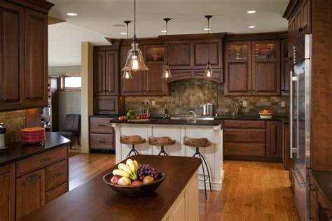 Kitchen Design Pictures by Phenomenal Traditional Kitchen Design Ideas Amazing