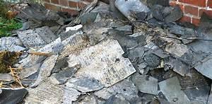 Entsorgung Asbest Kosten : asbest in bitumen was betriebe wissen sollten dachlive ~ Frokenaadalensverden.com Haus und Dekorationen