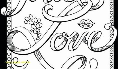 Coloring Pages Printable Getcolorings Colorings