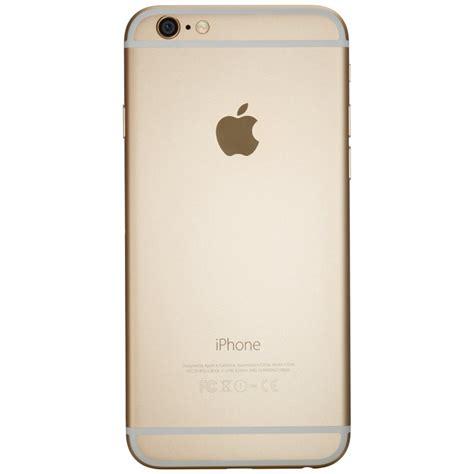unlocked iphone 6 apple iphone 6 unlocked usa cells