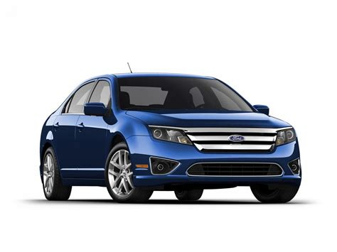 how does cars work 2011 ford fusion on board diagnostic system 2011 ford fusion news and information conceptcarz com