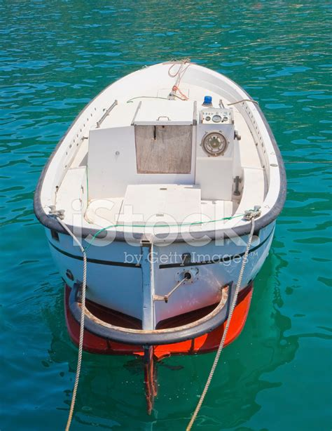 Small Motor Boat Licence by Small Motor Boat Up Stock Photos Freeimages