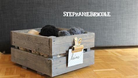lettre decorative pour chambre b comment transférer une image sur du bois avec du papier
