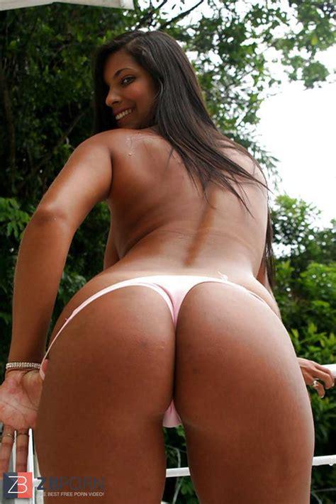 leila ferraz hardcore inexperienced brasil zb porn