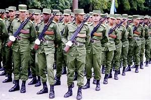 Cuba denies sending soldiers to Syria to support the Assad ...