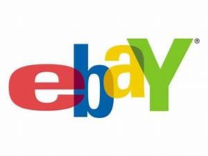 Comment Vendre Sur Ebay : comment bien vendre sur ebay partie 1 2 ~ Gottalentnigeria.com Avis de Voitures