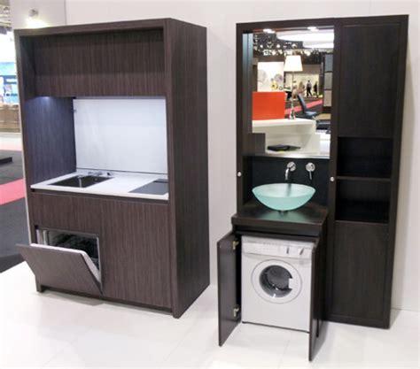 cuisines compactes maison et objets cuisines compact design kitchoo 02 jpg
