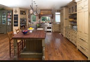 kitchen island custom custom kitchen islands for sale inspiration and design ideas for house custom built