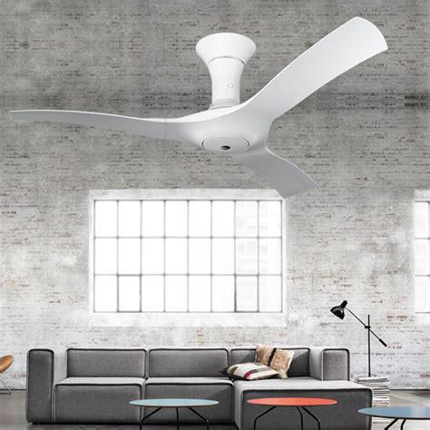 ventilateur volts promotion achetez des ventilateur volts