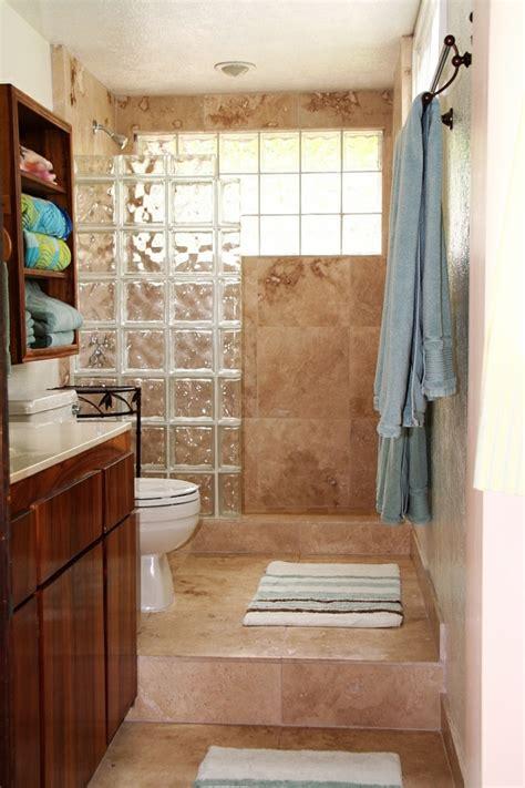 vivolta cote cuisine mur de verre salle de bain 28 images conseil montage