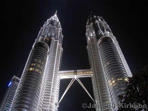 cuisine in kl kuala lumpur beautiful view in photos 2012 travel and