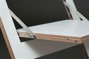 Meuble Pour Petit Espace : meubles pour petits espaces ~ Premium-room.com Idées de Décoration