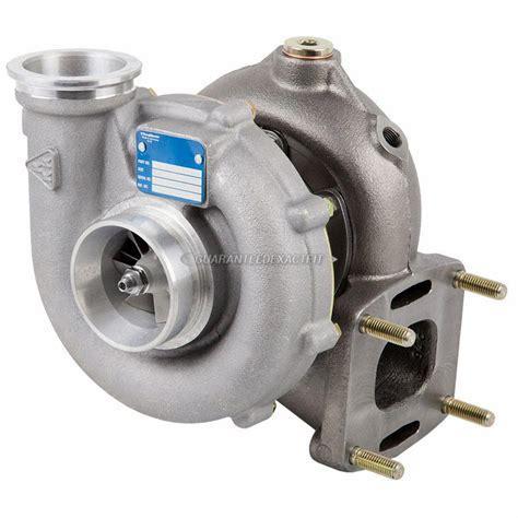 volvo penta marine  models turbocharger volvo