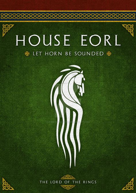 Game Of Thrones Wallpaper Phone House Eorl By Ever So Excited On Deviantart