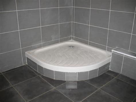 pms faience salle de bain