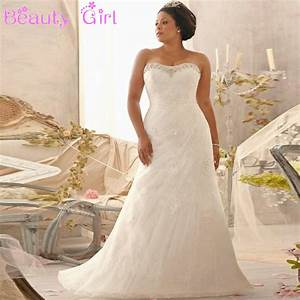 full figure wedding dresses flower girl dresses With full figured wedding dresses