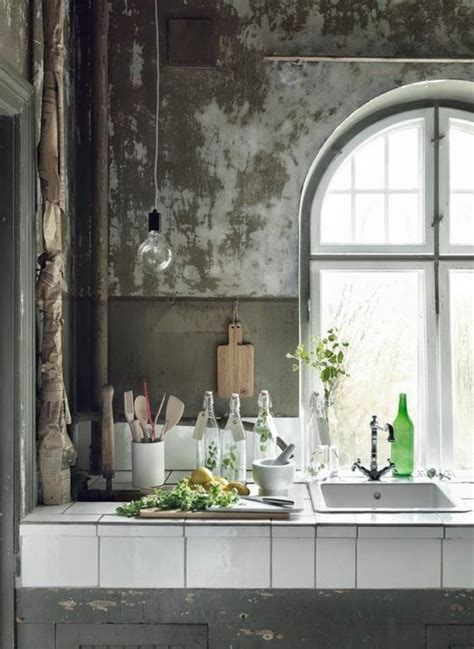 Plants For Windowsill by Work For The Kitchen 26 Windowsill Decoration Ideas