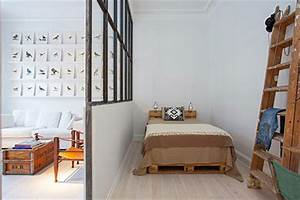 1 Zimmer Wohnung Einrichten Bilder : perfekte vertrieb styling 1 zimmer wohnung wohnideen einrichten ~ Bigdaddyawards.com Haus und Dekorationen