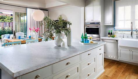 kitchen island drawers contemporary kitchen martha angus