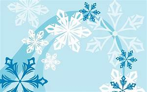 Winter Backgrounds Image - Wallpaper Cave
