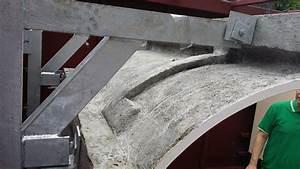 Grc  Glass Reinforce Concrete