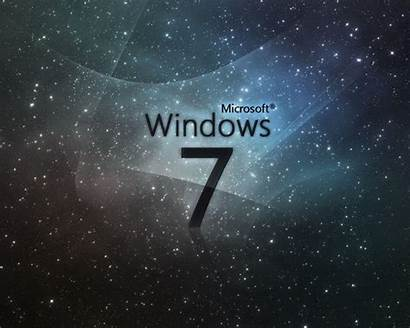 Windows Backgrounds Wallpapers