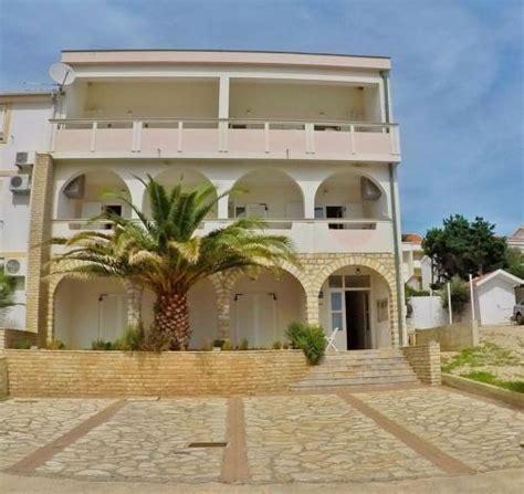 booking croazia appartamenti i 10 migliori appartamenti di kusti艸i croazia booking