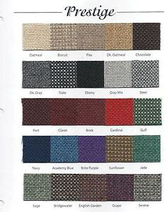Discount Upholstery Fabric Melbourne by Prestige Tweed Upholstery Fabric For Automotive Church